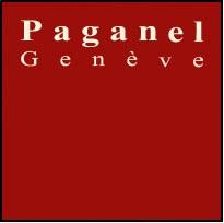 Paganel